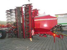 2012 Horsch Pronto 6 KR