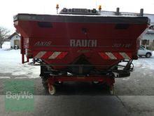 2013 Rauch Axis 30.1
