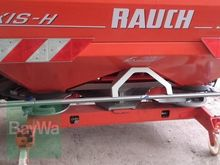 2011 Rauch AXIS H 50.1 EMC +W