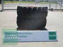 2014 Fendt R31 - 540/65 R34 CO