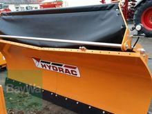 Hydrac LB II 280 GT