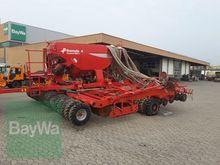 2013 Kverneland MSC+ 6000 2IN1