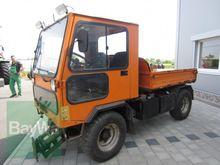 Ladog G 129