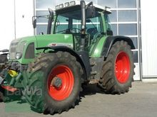 2000 Fendt GEBR. FENDT FAVORIT