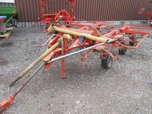 2000 Fella TH 790