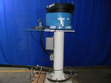 Used FMC EB2E Parts