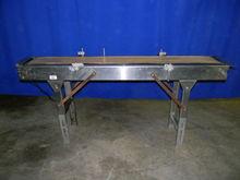 Used Custom Conveyor