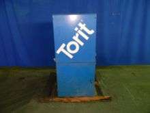 TORIT VS 550 Dust Collector