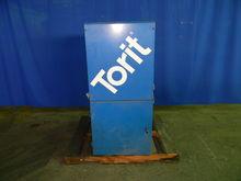 TORIT VS 550 12207