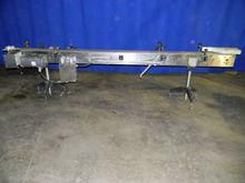Custom Conveyor 12273