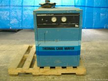 Used THERMALCARE MAY