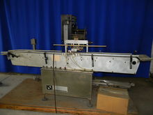 LSI 3490 Panel Labeler