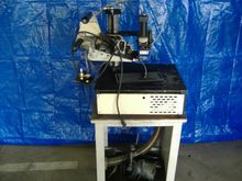 AVERY 1101 tamp Labeler