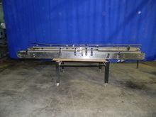 CUSTOM Custom Conveyor 12302