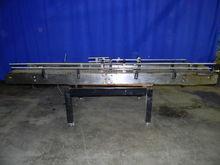 CUSTOM Custom Conveyor 12303