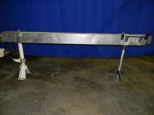 Used CUSTOM Conveyor
