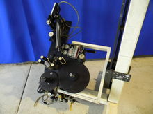 Used LABELAIRE 2116