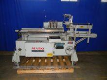 MARQ HPE 2000 RH C R 12355