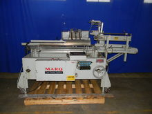 MARQ HPE 2000 RH C R 12356