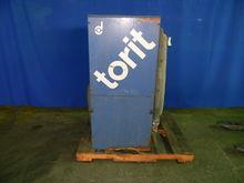 TORIT VS 550 12376