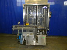 NEW ENGLAND MACHINE NERCC4 1239