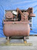 Used WESTINGHOUSE We