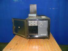 NORDSON 3700-EB34 Hot Melt Glue