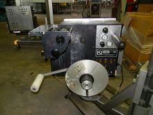LSI 3051 PS Labeler