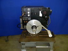 LSI 3250 PS Labeler