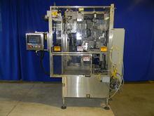 PDC R300TSER 12803
