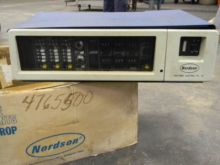 Used NORDSON Nordson