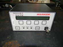 MARKEM SMARTDATE1 12841