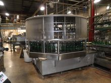 US BOTTLERS GF-48LS 12845
