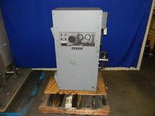 OREC 03SP19-AR Ozone Generator
