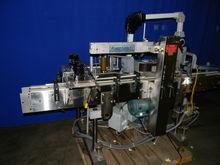 Used JERSEY MACHINE