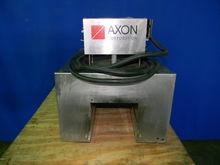 AXON EZ-24-B 12894