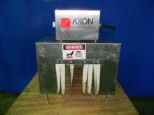 AXON EZ-24-B 12895