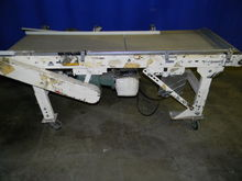 HYTROL Hytrol Belt Conveyor 128