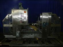 BFT HSAC-9.5 Gripper Rinser