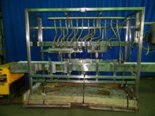 Used ELF 12 HEAD INL