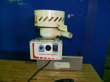 NORDSON Nordson Preheat System
