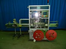 Used PDC 50-ERL Slee