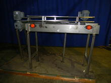CUSTOM Conveyor 13062