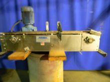 AMBEC Conveyor