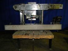 CUSTOM Conveyor 13070