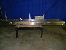 CUSTOM Conveyor 13072