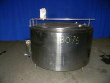 GROEN RW-340 13075