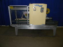 WEXXAR Box Taping Machine