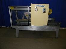 WEXXAR Box Taping Machine 13083