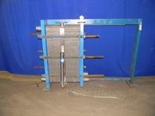 APV CREPACO SR350 Plate & Frame